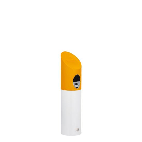 Cigarette-bin Tube Mini Cig Main