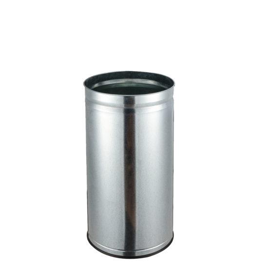 Waste Bin DOM Liner