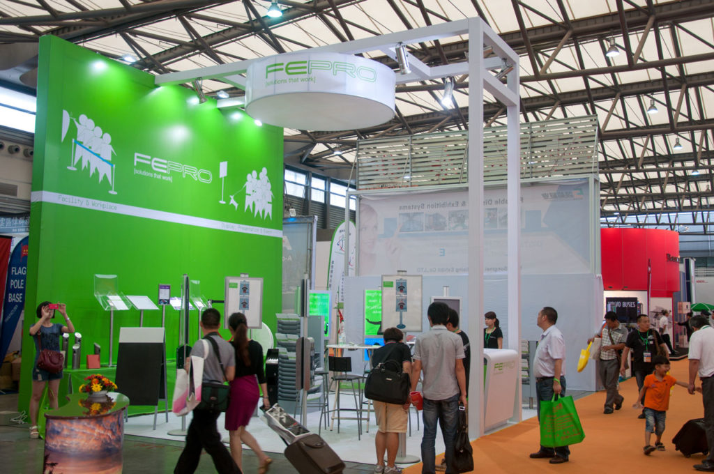 Fepro-at--Shanghai-International-Ad-&-Sign-Expo_20120719
