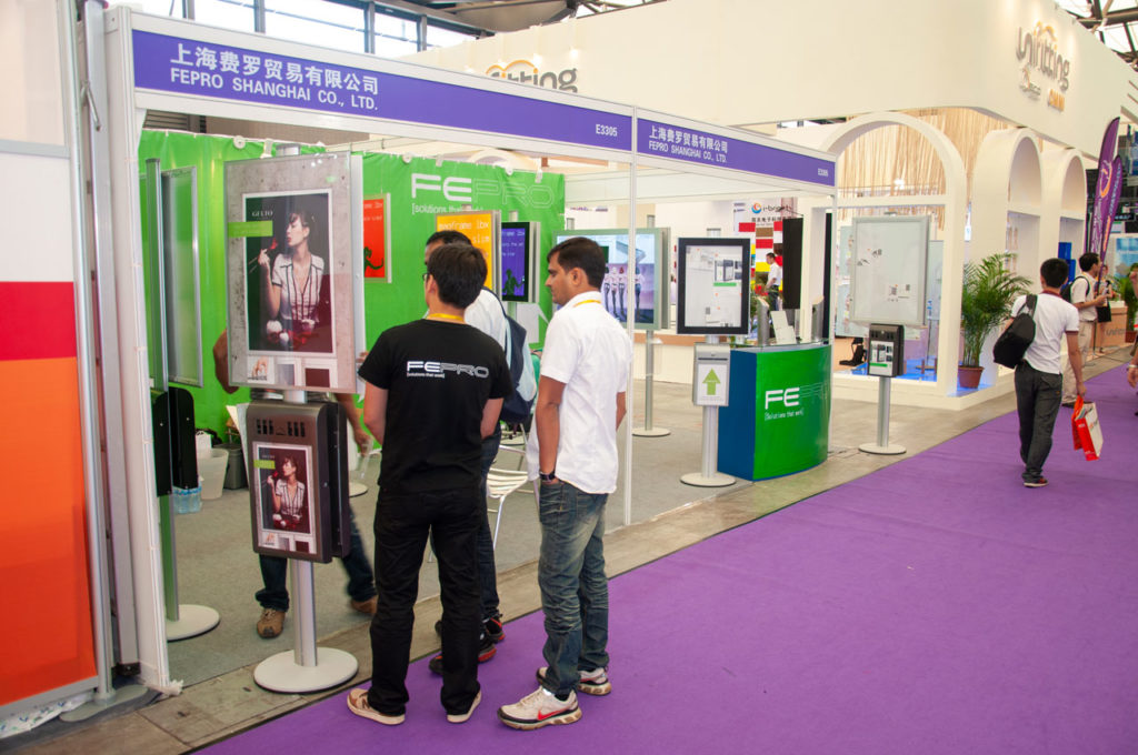 fepro-at--Shanghai-International-Ad-&-Sign-Expo_20100708